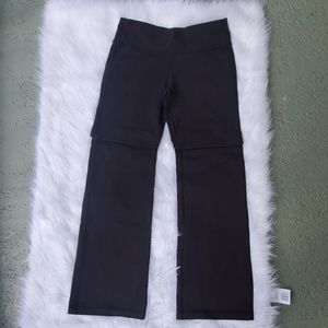 Lululemon Athletica pants